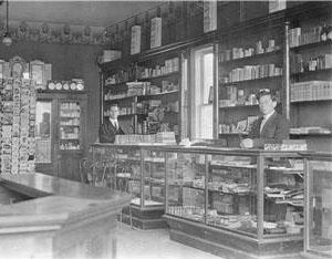 Cake Shops In East London Vincent