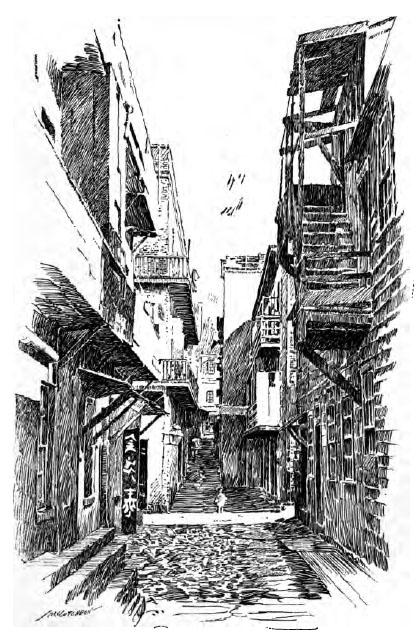 L'Appel de Cthulhu - Page 9 SF_Chinatown_Higgins_1897_web
